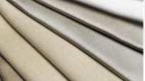 AVS Fiberglass Fabrics Image