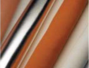AVSil Laminated/Coated Silica Fabrics Image